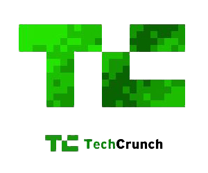 techcrunch master tutak radio